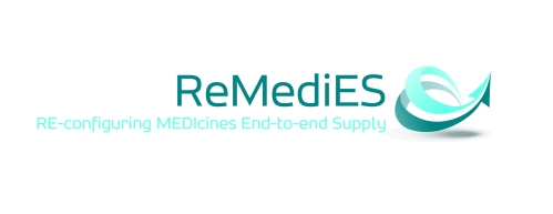 ReMediES_logo_cmyk